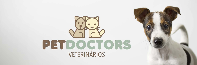 Contacto PetDoctors