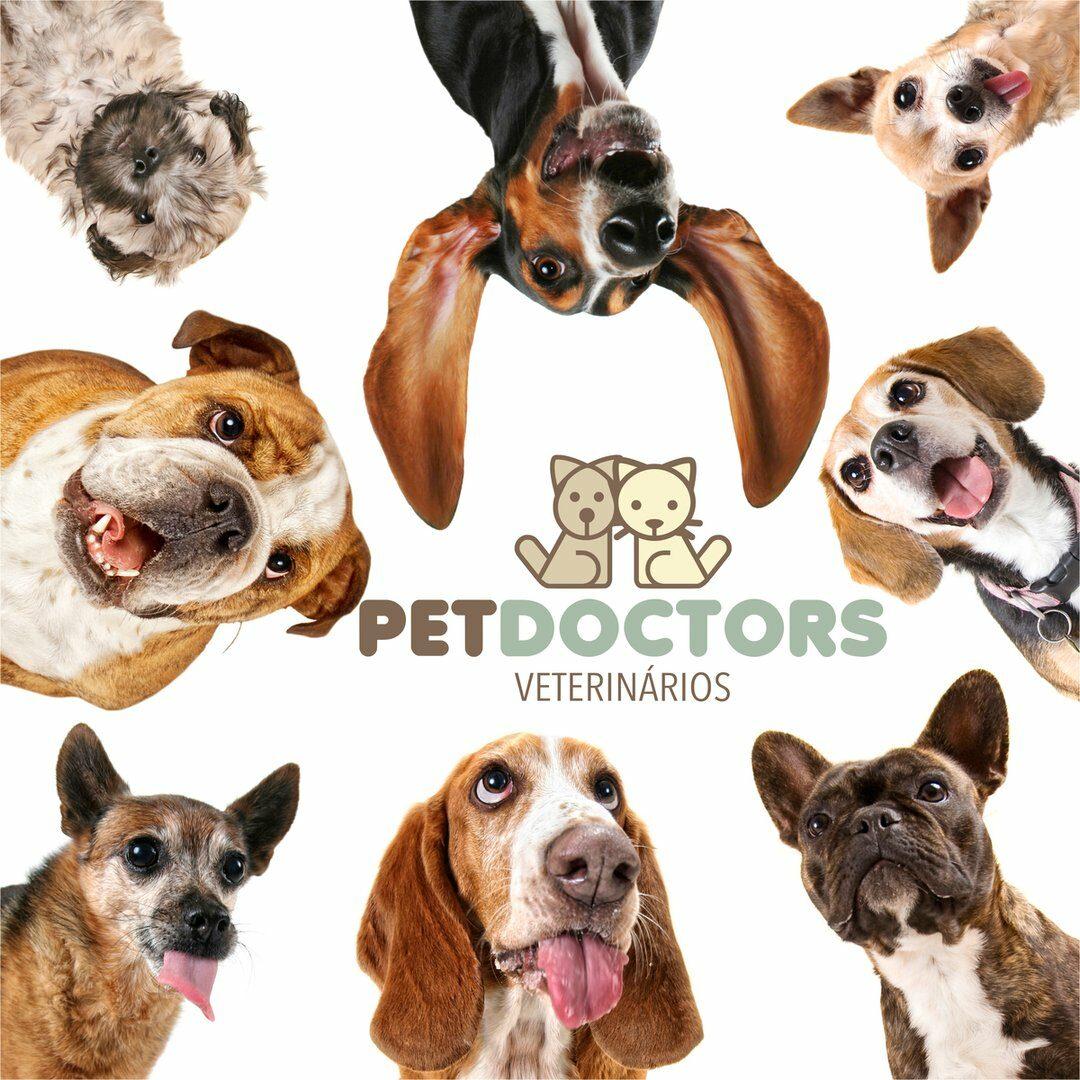 PetDoctors Veterinários